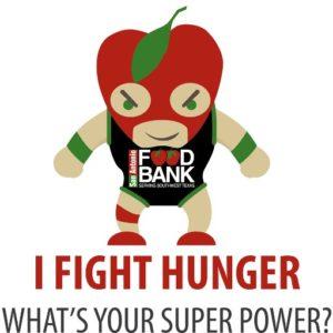 sa_food_bank